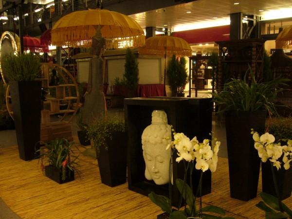 Buddha-Ausstellung 4