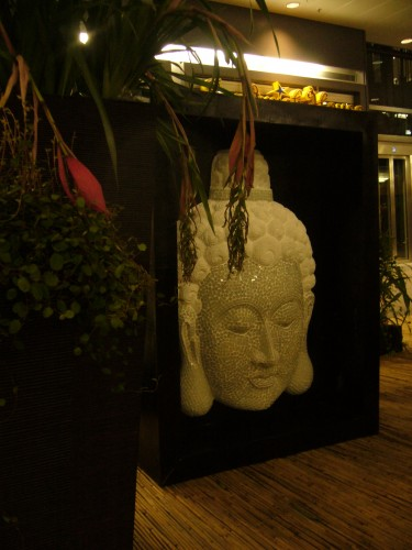 Buddha-Ausstellung 5