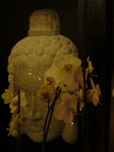 Buddha-Ausstellung 6
