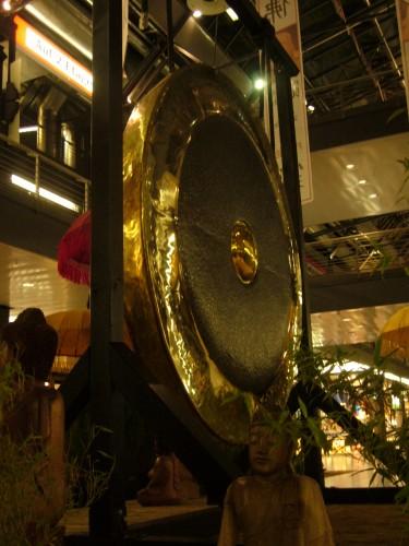 Buddha-Ausstellung 7
