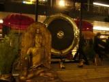 Buddha-Ausstellung 10